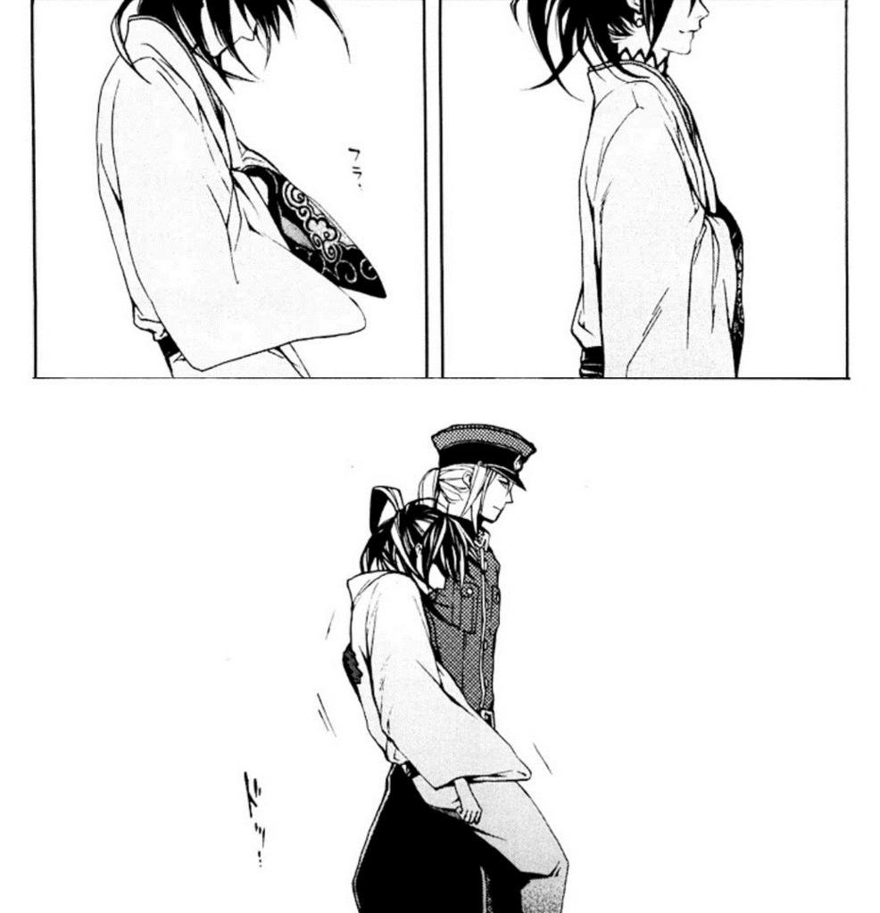 f:id:manga_suki_chan:20180315233503j:plain:w280
