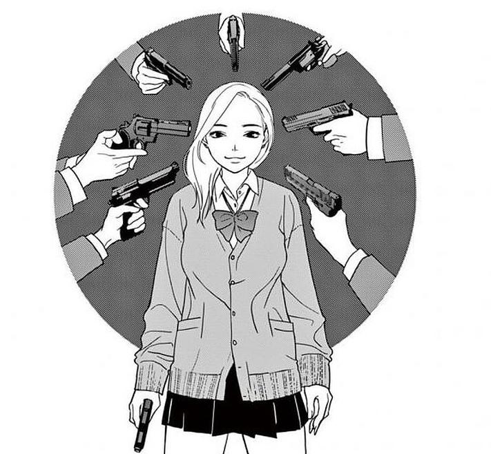 f:id:manga_suki_chan:20180323180006j:plain:w300