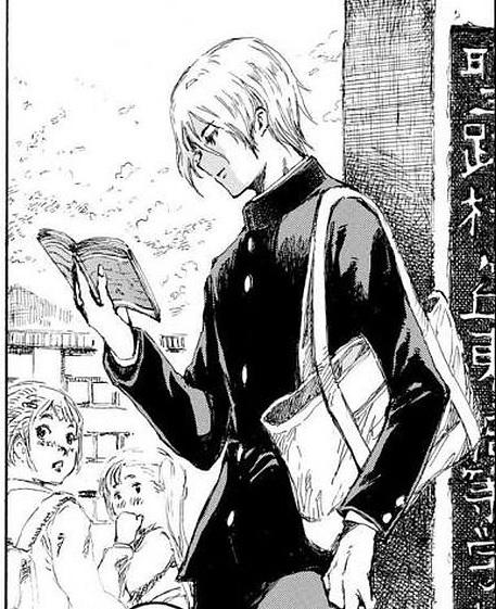 f:id:manga_suki_chan:20180323192047j:plain:w280
