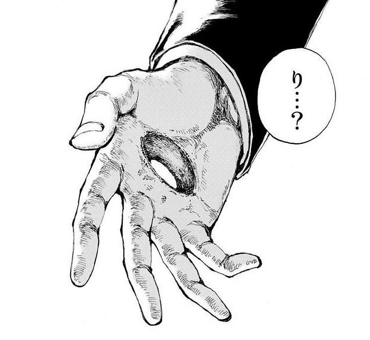 f:id:manga_suki_chan:20180323192424j:plain:w300