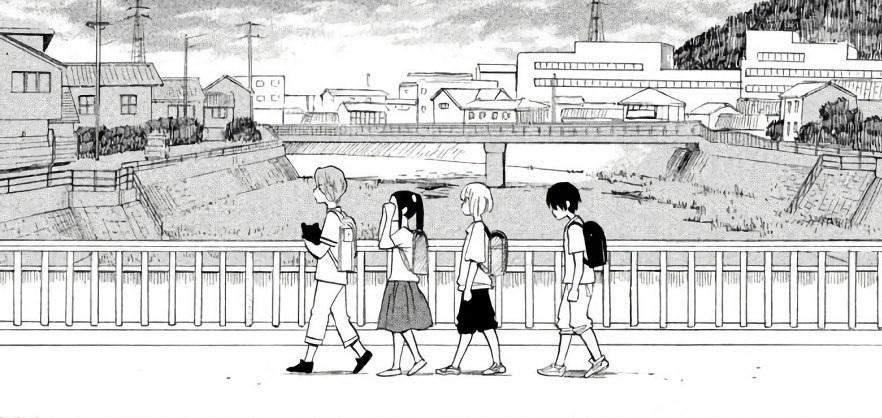 f:id:manga_suki_chan:20180330003729j:plain:w300
