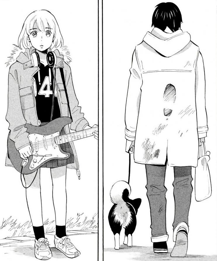 f:id:manga_suki_chan:20180330172513j:plain:w280