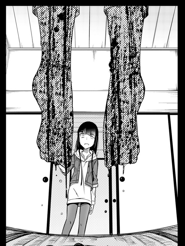 f:id:manga_suki_chan:20180402230621j:plain:w300