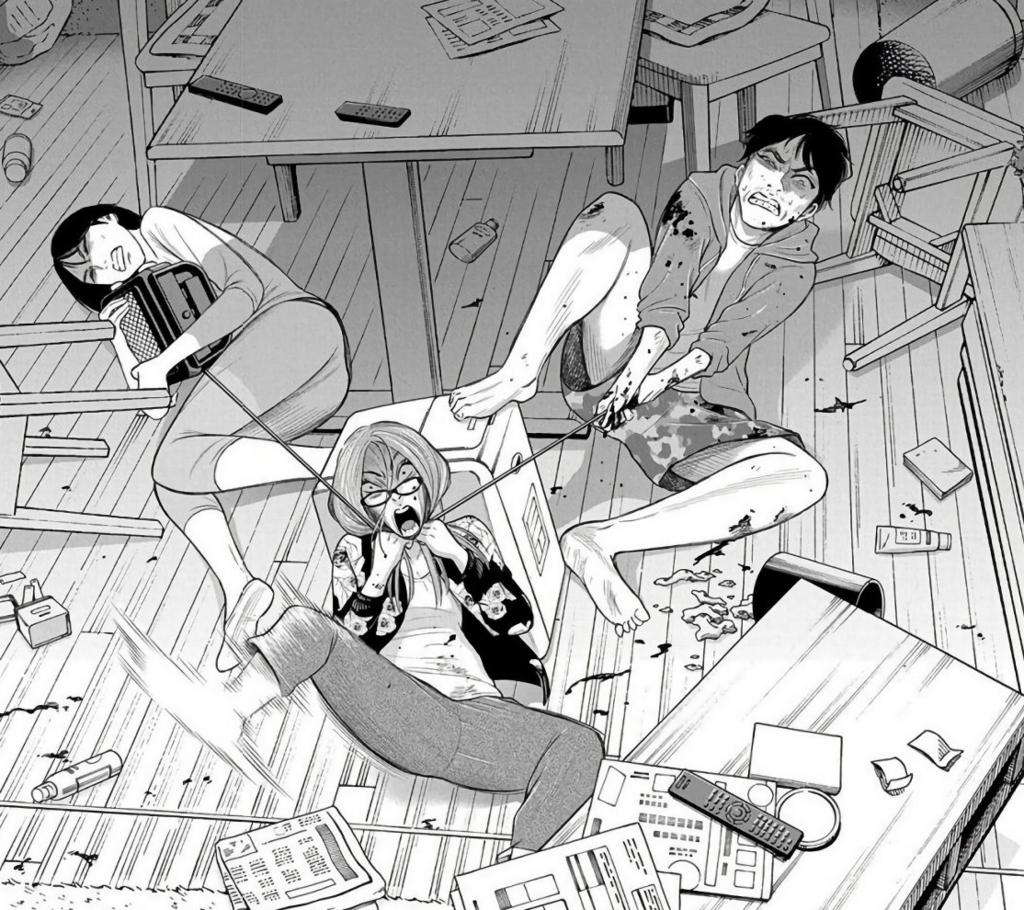 f:id:manga_suki_chan:20180414030529j:plain:w300