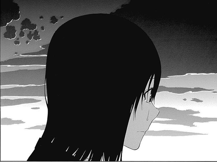 f:id:manga_suki_chan:20180418141414j:plain:w280
