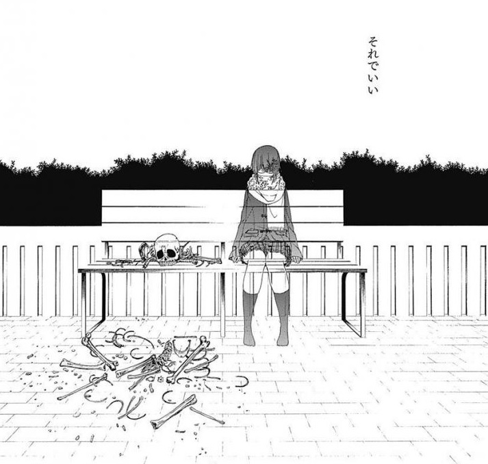 f:id:manga_suki_chan:20180418145505j:plain:w280