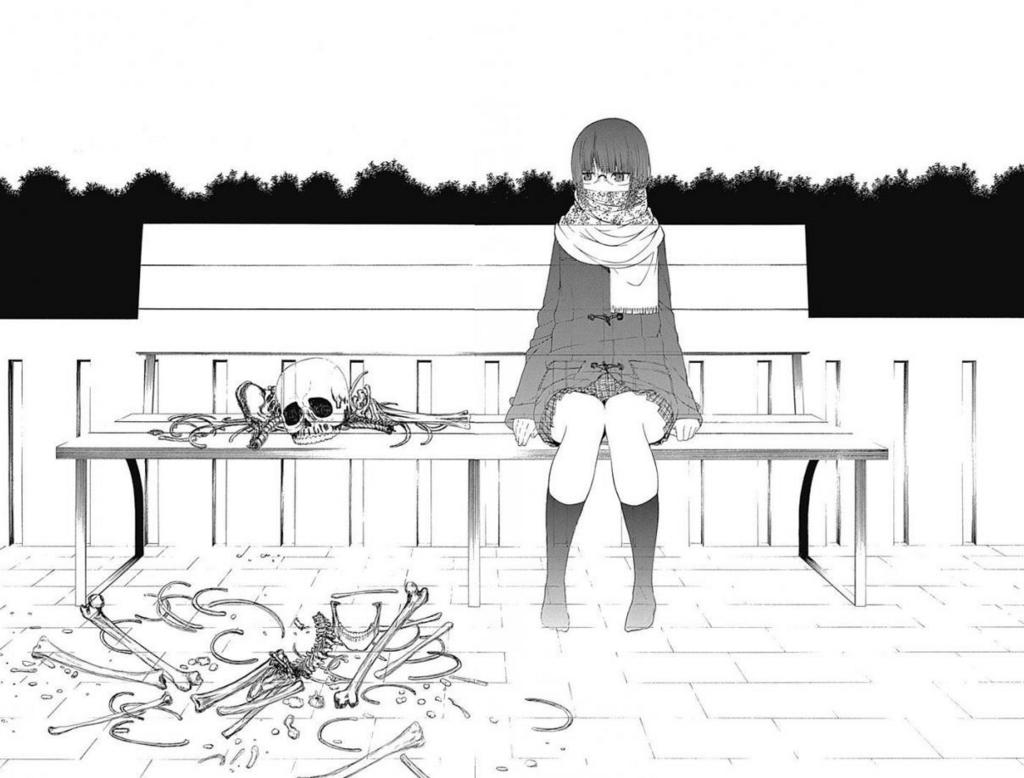 f:id:manga_suki_chan:20180418163339j:plain