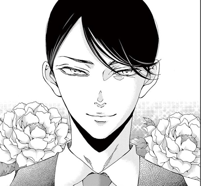 f:id:manga_suki_chan:20180505222503j:plain:w300