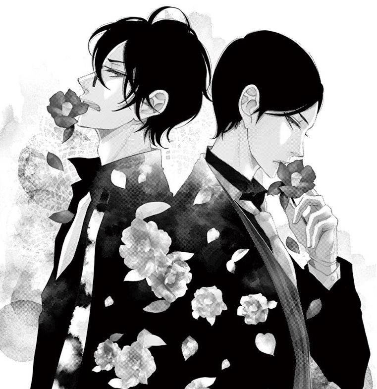 f:id:manga_suki_chan:20180505225029j:plain:w300
