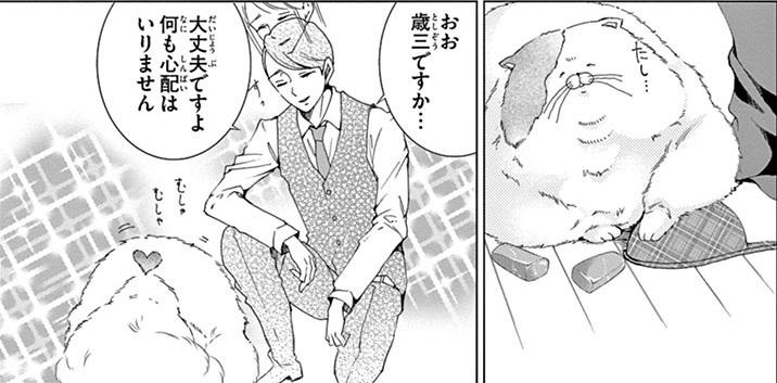 f:id:manga_suki_chan:20180505230539j:plain:w300