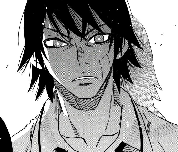 f:id:manga_suki_chan:20180508143505j:plain:w280