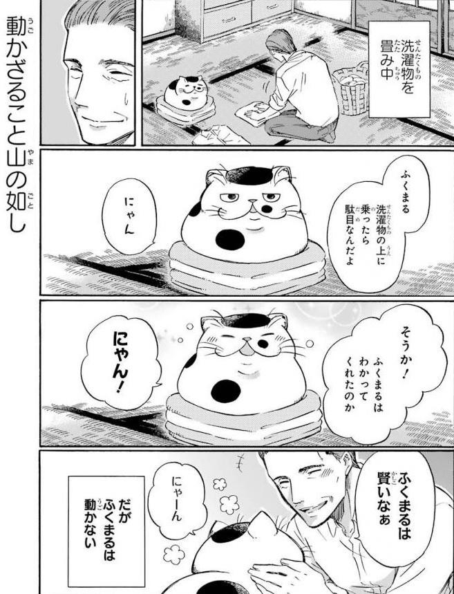 f:id:manga_suki_chan:20180511000841j:plain:w300