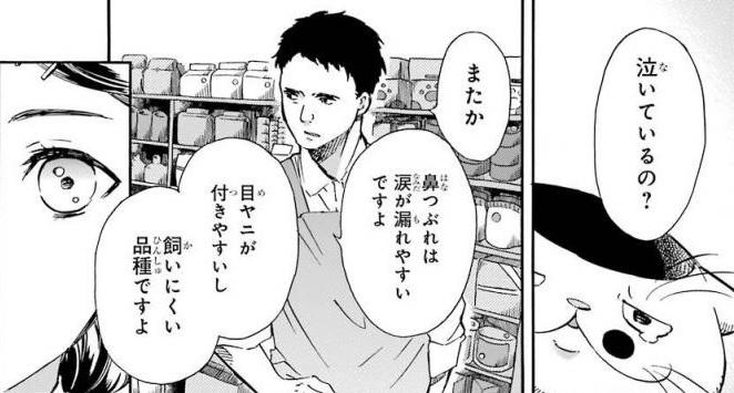 f:id:manga_suki_chan:20180511002423j:plain:w300
