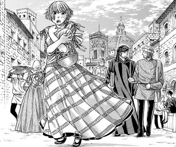 f:id:manga_suki_chan:20180603215508j:plain:w300