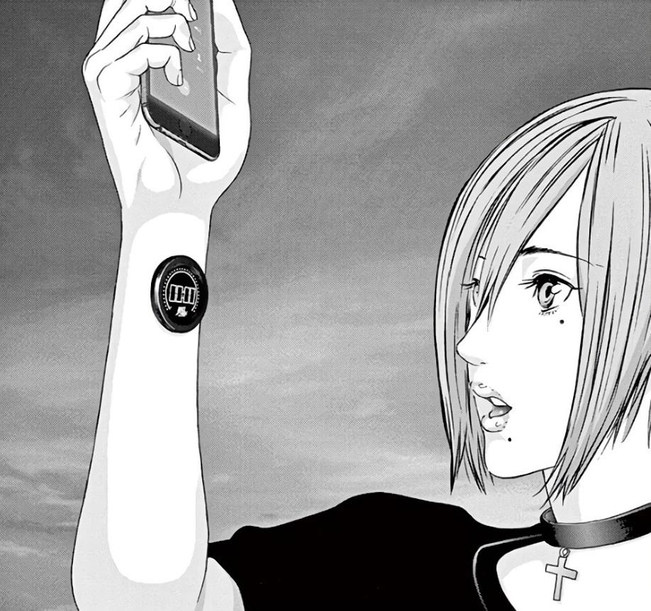 f:id:manga_suki_chan:20180607000151j:plain:w300