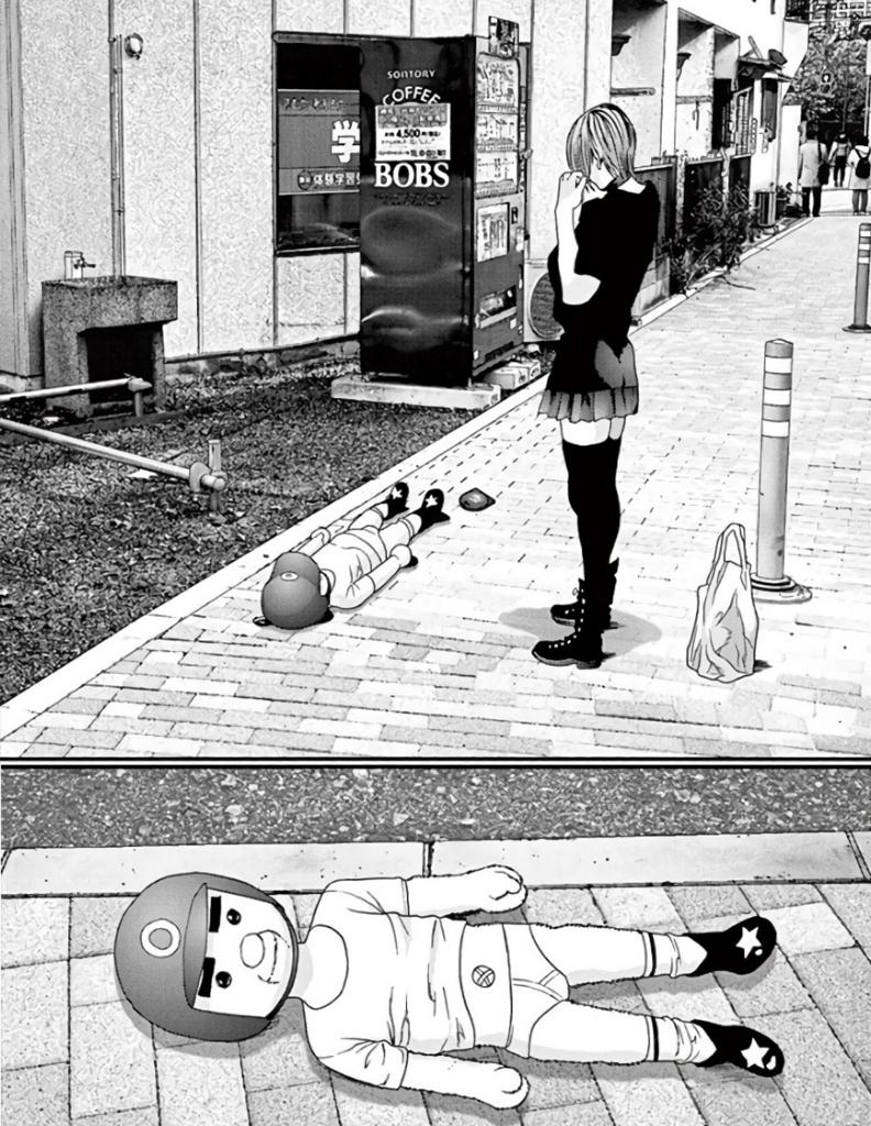 f:id:manga_suki_chan:20180607000305j:plain:w300