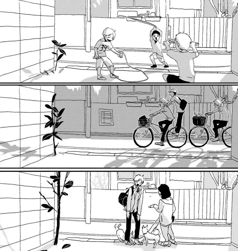f:id:manga_suki_chan:20180712212000j:plain:w300