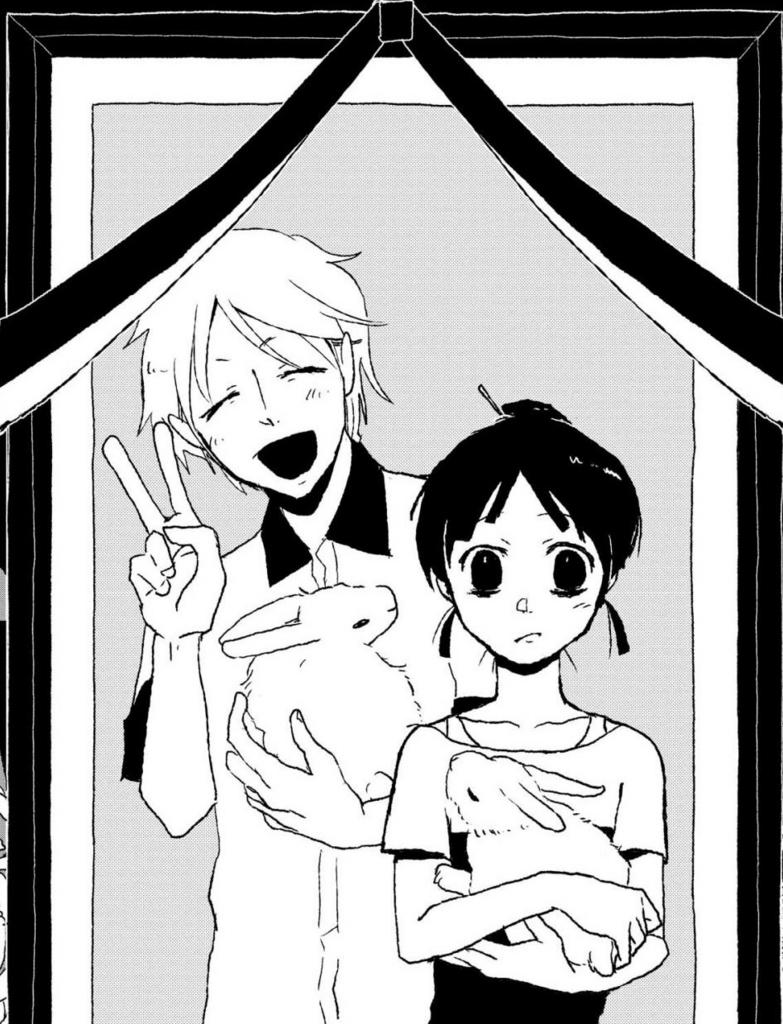 f:id:manga_suki_chan:20180712234208j:plain