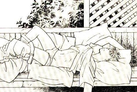 f:id:manga_suki_chan:20180820212202j:plain:w280