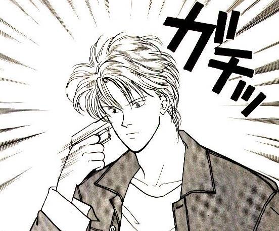 f:id:manga_suki_chan:20180821212931j:plain:w280