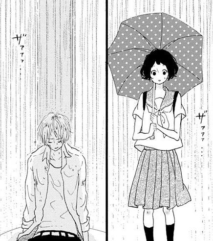 f:id:manga_suki_chan:20181107221821j:plain:w300