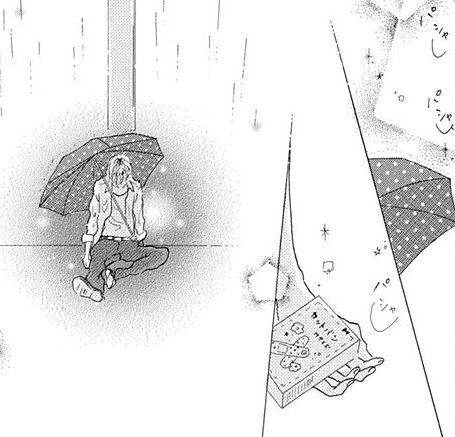 f:id:manga_suki_chan:20181107222107j:plain:w300