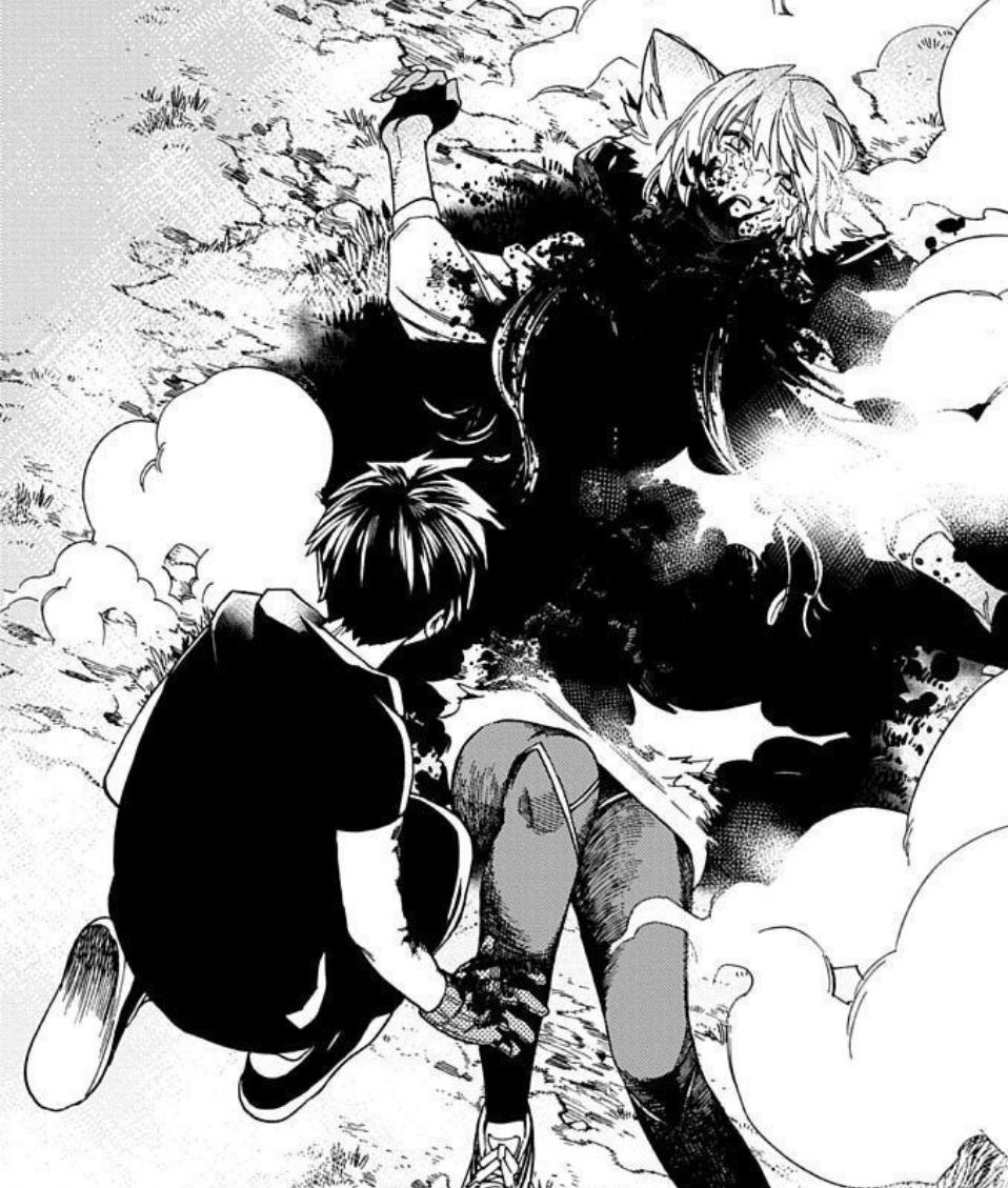 f:id:manga_suki_chan:20200701151708p:plain:w300