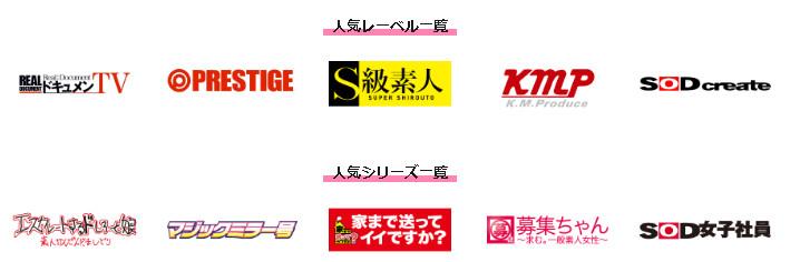 f:id:mangadesu:20180611223045j:plain