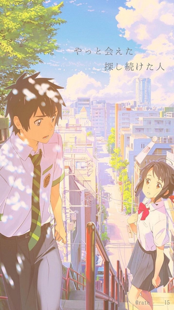 f:id:mangaeigashousetsu:20160929230406j:plain