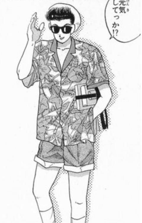 f:id:mangahihyou:20180303175509p:plain