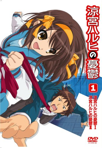 f:id:manganogakumon:20151125223654j:plain
