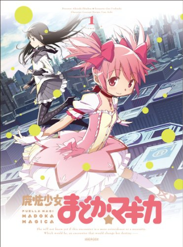 f:id:manganogakumon:20151125224053j:plain