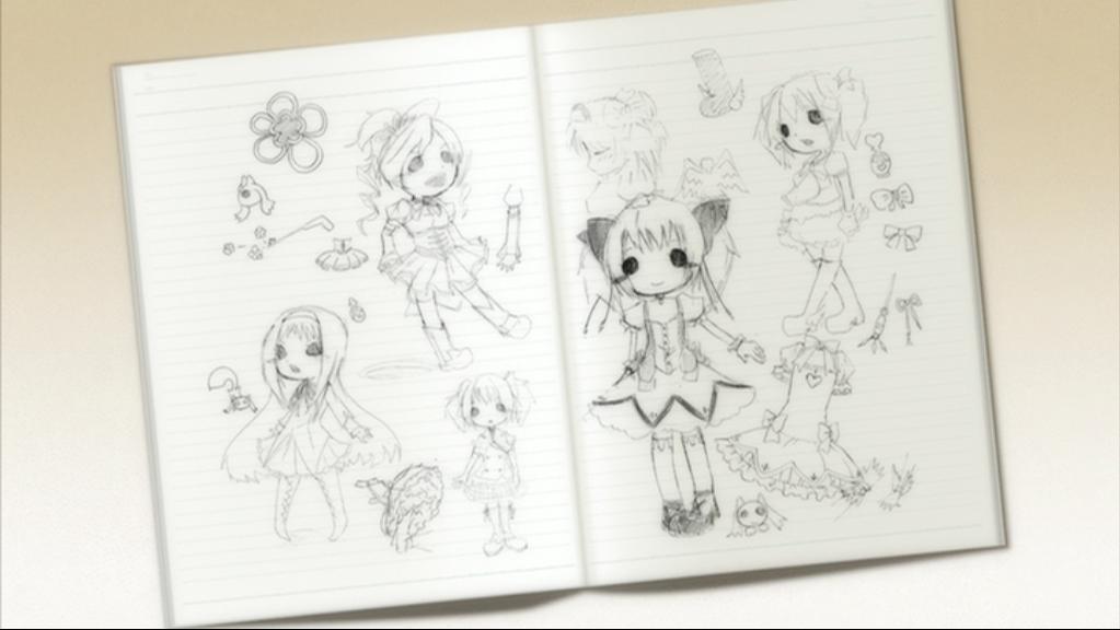 f:id:manganogakumon:20151125224144p:plain