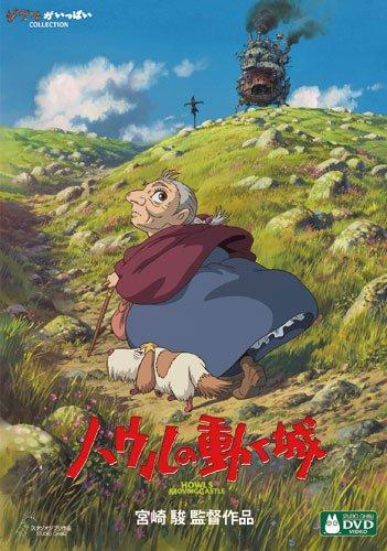f:id:manganogakumon:20151125225645j:plain