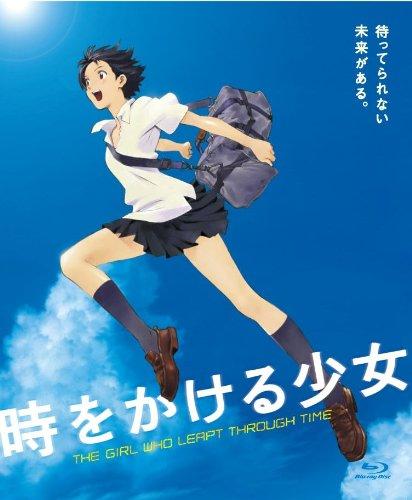f:id:manganogakumon:20151125230824j:plain