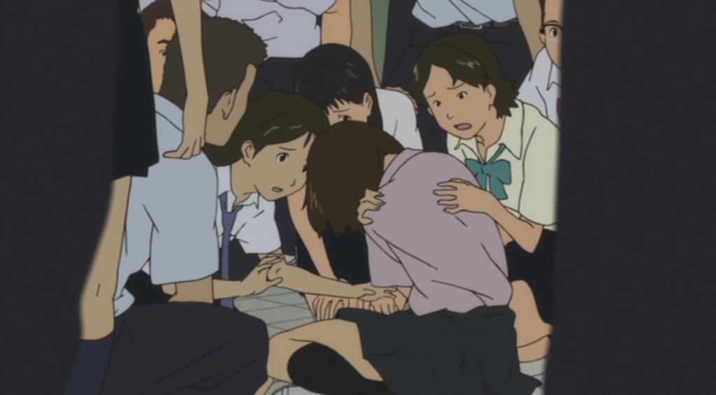 f:id:manganogakumon:20151125231015p:plain