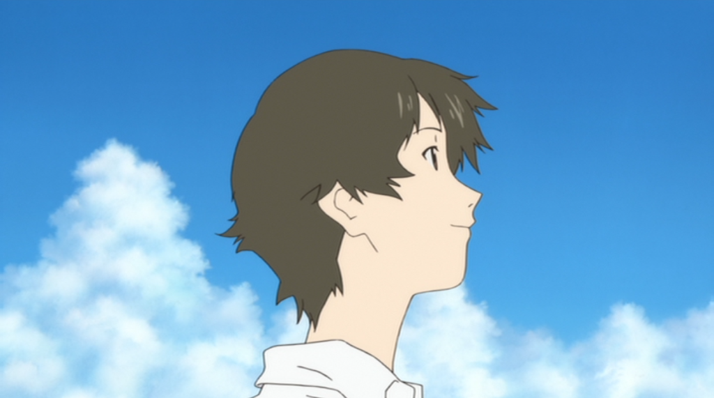 f:id:manganogakumon:20151125231048p:plain