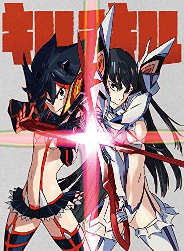 f:id:manganogakumon:20151125232636j:plain