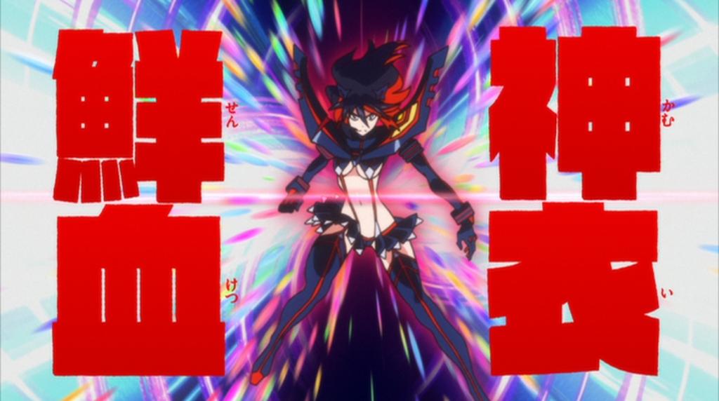 f:id:manganogakumon:20151125233051p:plain