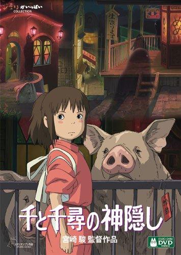 f:id:manganogakumon:20151125233328j:plain