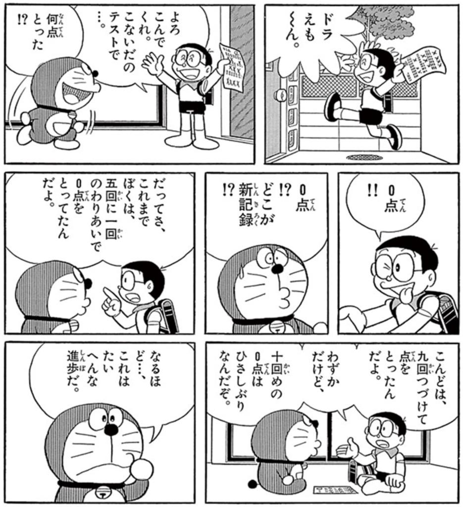 f:id:manganogakumon:20151125234326p:plain