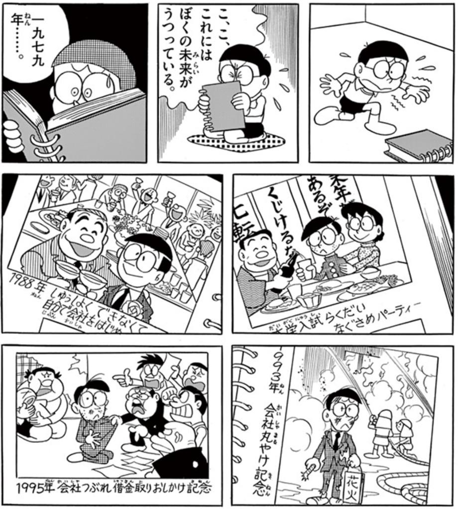 f:id:manganogakumon:20151125234349p:plain
