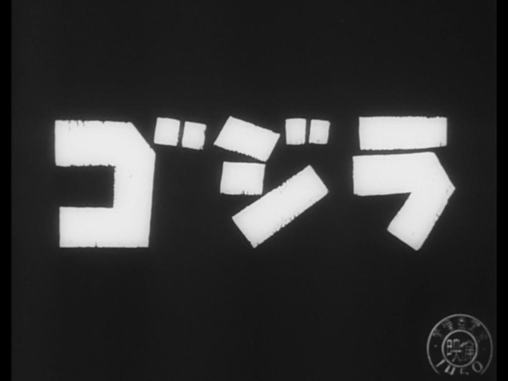 f:id:manganogakumon:20160731070133p:plain