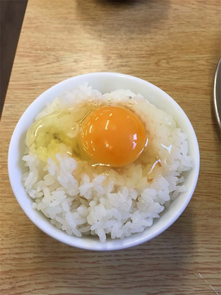 f:id:mangatengoku:20170125104412j:image
