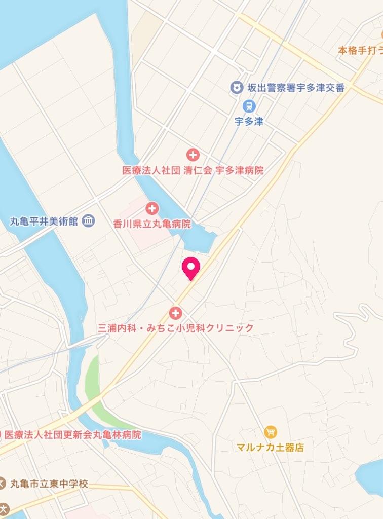 f:id:mangatengoku:20170131124308j:image