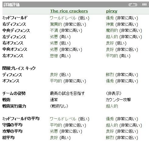 f:id:mangattan:20120321133506j:image