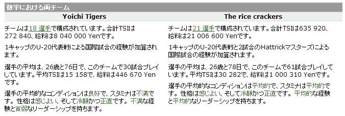 f:id:mangattan:20140820153703j:image