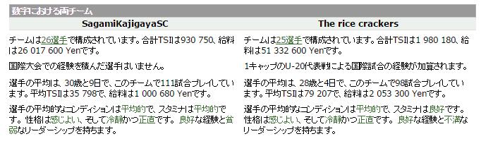 f:id:mangattan:20160302190414j:image
