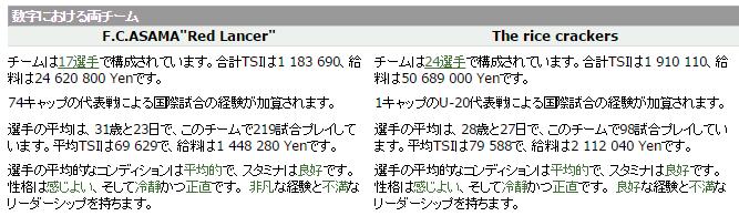 f:id:mangattan:20160309135556j:image