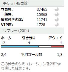f:id:mangattan:20170521144703j:image